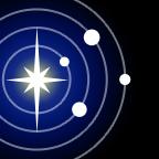 Solar Walk 2 icon