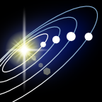 Solar Walk icon